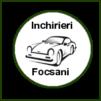 Inchirieri Masini Focsani - Logo